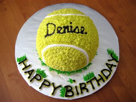 tennis themed cake decorations 46 best sebas images on tennis tennis