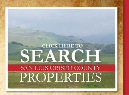 San Luis Obispo County Records Property Information Bev Of Patterson Realty