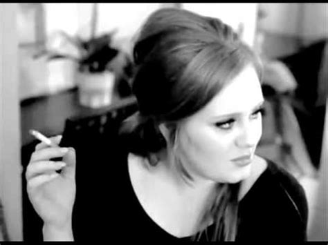 download mp3 adele now and then download adele hometown glory youtube video to 3gp mp4