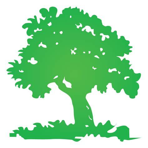 tree logo vector free tree logo search tree logo tree