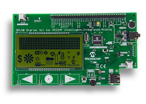 ads module for pligg development tools microchip technology inc download pdf