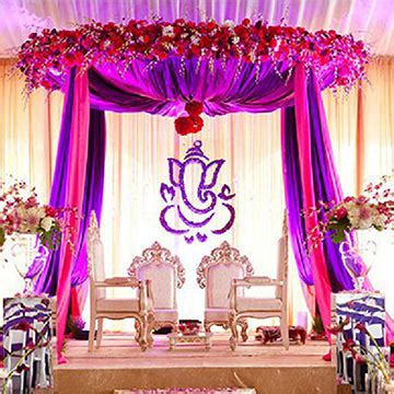 marriage home decoration 100 marriage home decoration discount home