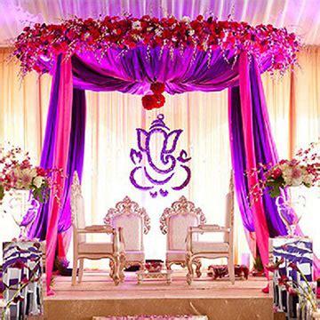 SIGARAM   Wedding Planner, Wedding Decorators in Pondicherry, Chennai, Cuddalore, Tamilnadu