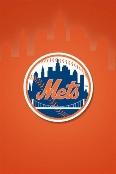 new york mets iphone wallpaper hd