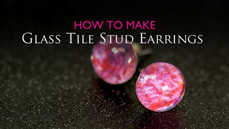 how to make sted jewelry maxresdefault jpg