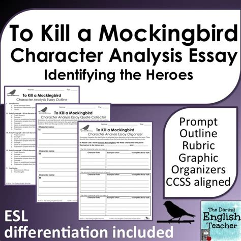themes of empathy in to kill a mockingbird themes of empathy in to kill a mockingbird mo cartoon for