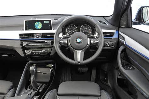 interior design bmw x1 review bmw x1 xdrive 20d m sport auto concept vehicle