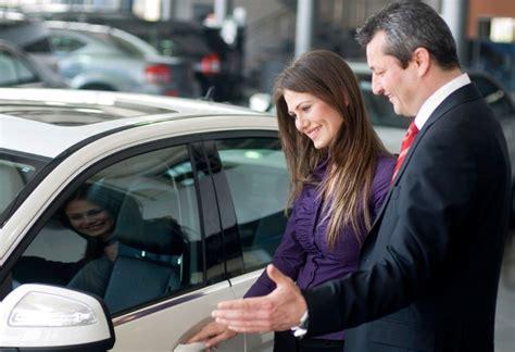 Chanel7 Tempat Sah Mobil Bulat 7 tips sebelum membeli mobil baru yang dibutuhkan