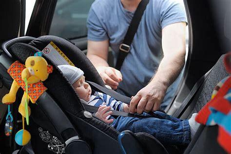 legislation siege auto enfant location de voiture avec si 232 ge pour b 233 b 233 en option chez sixt