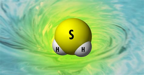 sulfur smell from sulfur 101 why does my water smell like rotten eggs