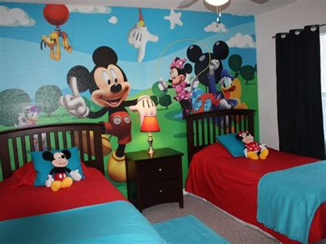 mouse in my bedroom 78 ideas about mickey mouse l on pinterest mickey