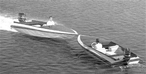 boat crash jacksonville florida jacksonville florida maritime lawyers florida boating