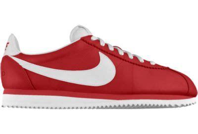 imagenes zapatos nike imagenes de tenis nike nike air alex rivero google