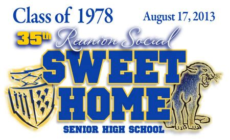 sweet home high school reunions amherst ny classmates