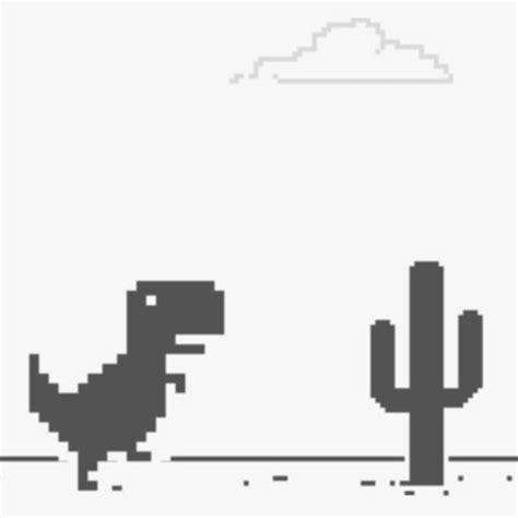 chrome game dino chrome dinosaur game offline dino run jumping by yasin