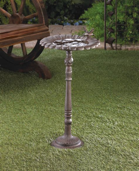 specialty outdoor products coupon code home decor and garden at free shipping home decor