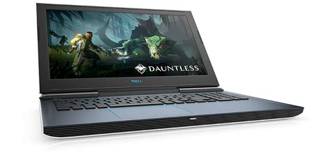 dell g7 g5 g3 gaming laptops what s really the difference