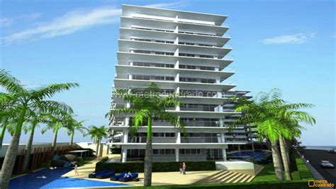 venta de apartamento en crespo cartagena de indias