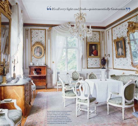 splendid sass sabylund  swedish manor