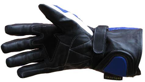 Motorradhandschuhe Xs by Bangla Motorradhandschuhe Motorrad Handschuhe Leder Quad