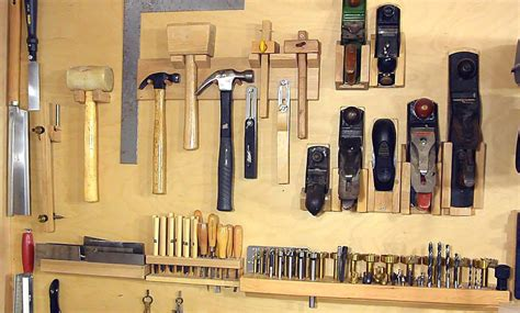 organization tools not a cleat system for organizing tools my