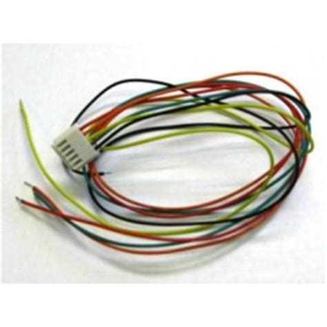 sanwa wiring harness 20 wiring diagram images wiring