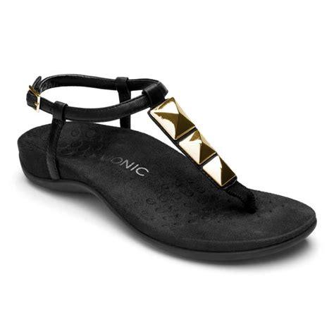 grande shoes vionic 340nala black grande pic n pay shoes