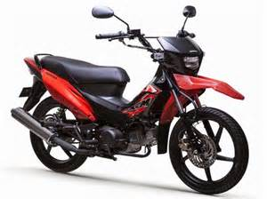 Honda Xrm 125 Motard Price Philippines Honda Xrm125 Motard Features Specifications And Price