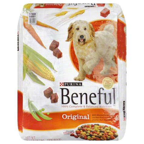 beneful food puppy beneful food commercial myideasbedroom