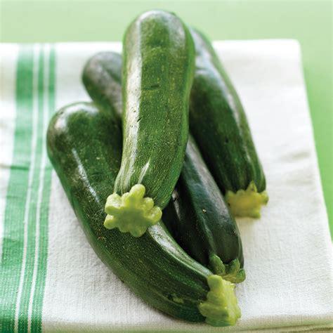 zucchini  summer squash recipes martha stewart