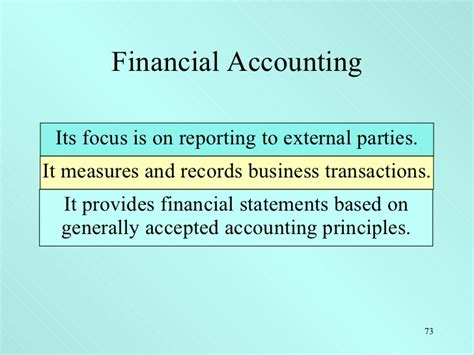 teeline cpa review 2018 financial accounting and reporting books reviewed financial statements 2017 2018 2019 ford