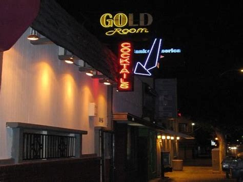 gold room echo park join the happy hour at gold room in los angeles ca 90026