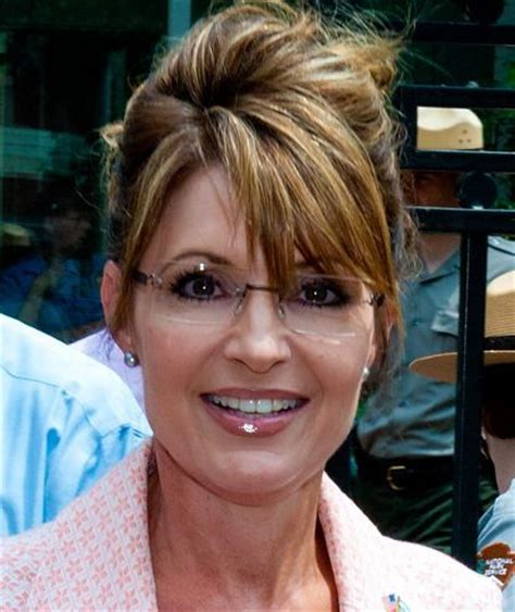 short layered conservative hairstyles conservative hairstyles with bangs conservative layered