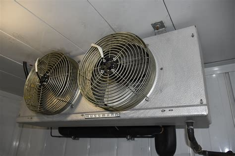 fan coil unit wikipedia