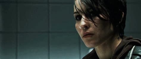 the girl with the dragon tattoo watch online the with the 2009