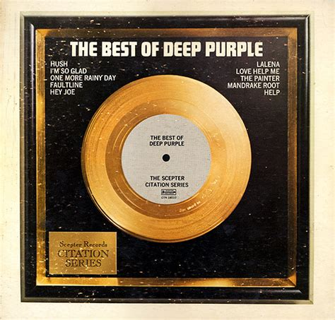 purple the best purple the best of purple vinyl lp at discogs