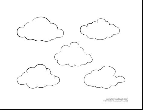 cloud mario coloring pages beautiful cloud coloring pages artsybarksy