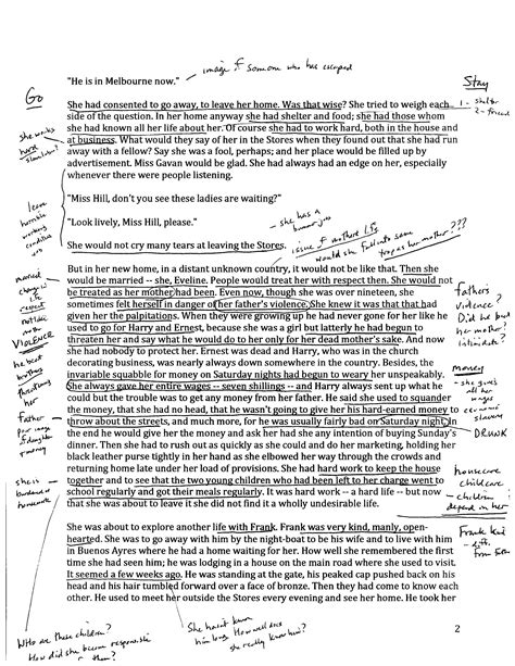 short essay examples short story the necklace com short story