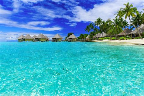 best beaches in world the best beaches in the world by what you re looking for