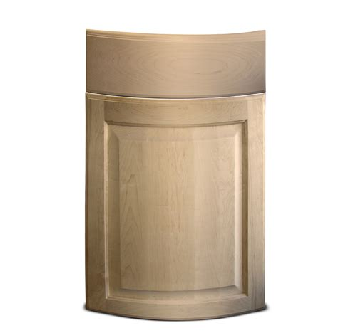 Radius Cabinet Doors Radius Door Classic Cabinet Doors