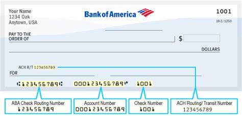 Service tax return online last date