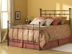 bedding experts 1000 images about beds on pinterest iron headboard