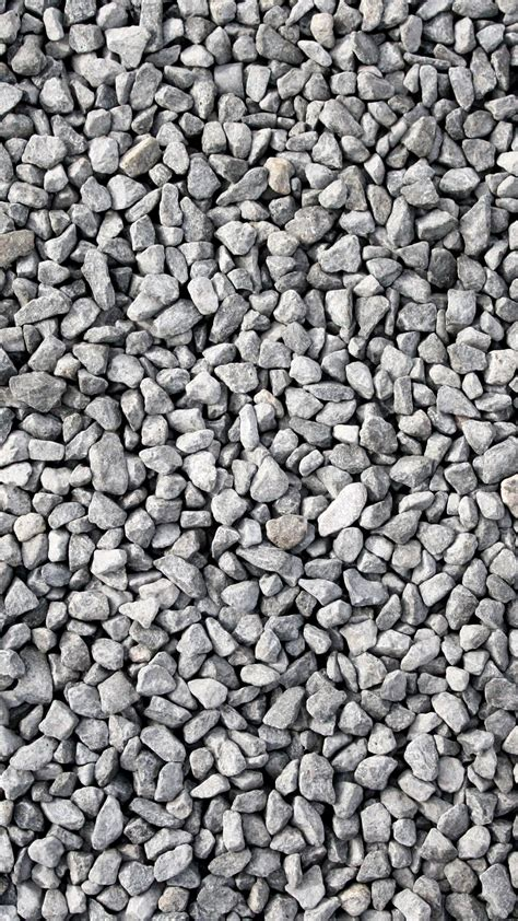 Rock And Gravel Gravel Rocks Htc One Wallpaper Best Htc One Wallpapers