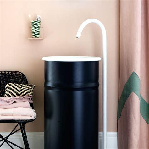 Chevron Bathroom Ideas Bathroom Colour Schemes Ideal Home