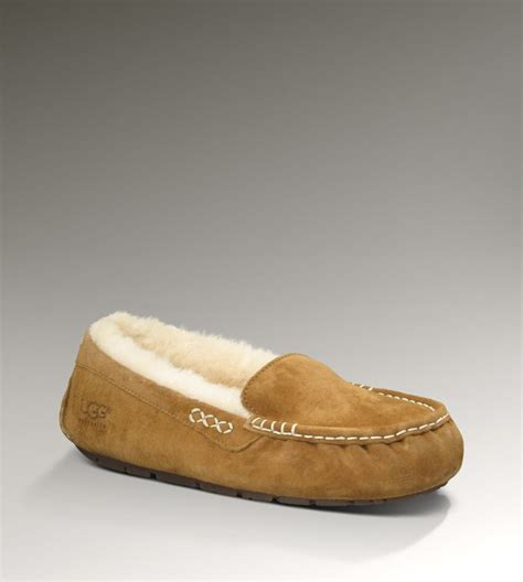 most comfortable bedroom slippers 1000 ideas about travel slippers on pinterest bedroom