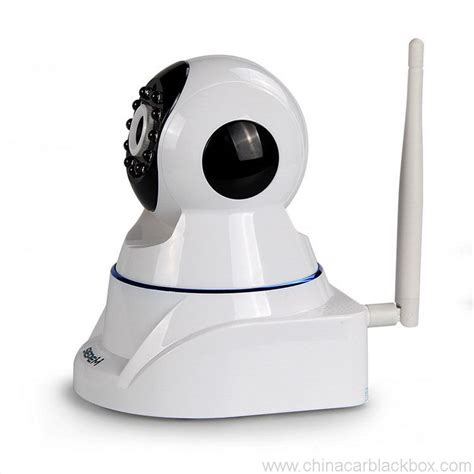 home security robot 720p mega pixel