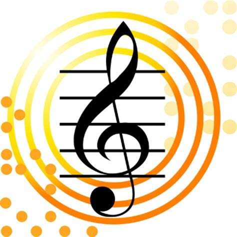 Imagenes Jpg Musica | musica publish with glogster