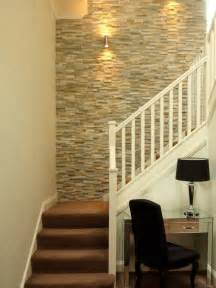 Indian wall cladding stones ideas pictures remodel and decor