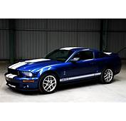 CARSclub  Louer Une Ford Mustang Shelby