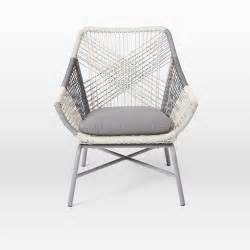 Small Lounge Chairs Huron Small Lounge Chair Cushion Gray West Elm